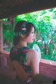 2015-07 林安泰旗袍:DSC_6046.jpg
