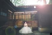 2015-07 桃園神社 婚紗,裸紗,和服:DSC_6782.jpg