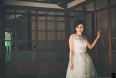 2015-07 桃園神社 婚紗,裸紗,和服:DSC_6777.jpg