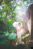 2015-07 桃園神社 婚紗,裸紗,和服:DSC_6895.jpg