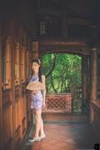 2015-07 林安泰古厝  仙女,旗袍,婚紗:DSC_7379.jpg