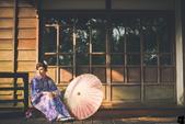 2015-07 桃園神社 婚紗,裸紗,和服:DSC_7020.jpg