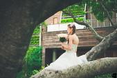 2015-07 林安泰古厝  仙女,旗袍,婚紗:DSC_7542.jpg