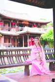 2015-07 林安泰古厝  仙女,旗袍,婚紗:DSC_7276.jpg