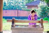 2015-07 桃園神社 婚紗,裸紗,和服:DSC_7060.jpg