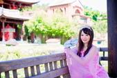 2015-08 林安泰古厝 婚紗:DSC_8636.jpg