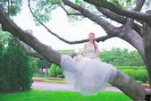 2015-07 林安泰古厝  仙女,旗袍,婚紗:DSC_7536.jpg
