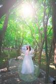 2015-07 蒙馬特婚紗:DSC_7690.jpg