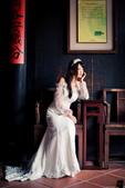2015-08 林安泰古厝 婚紗:DSC_8794.jpg