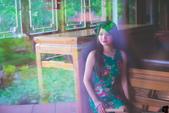 2015-07 林安泰旗袍:DSC_6147.jpg
