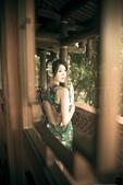 2015-07 林安泰旗袍:DSC_6040.jpg