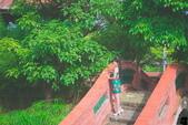2015-07 林安泰旗袍:DSC_6162.jpg