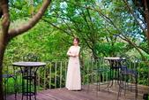 2015-07 蒙馬特婚紗:DSC_7970.jpg