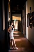 2015-07 林安泰旗袍:DSC_6182.jpg