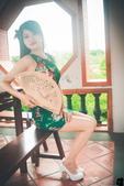 2015-07 林安泰旗袍:DSC_6082.jpg
