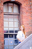 2015-09 西門町:DSC_9473.jpg