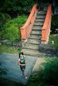 2015-07 林安泰旗袍:DSC_6169.jpg