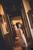 2015-07 林安泰旗袍:DSC_6213.jpg