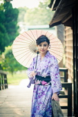 2015-07 桃園神社 婚紗,裸紗,和服:DSC_7000.jpg