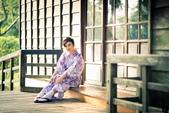 2015-07 桃園神社 婚紗,裸紗,和服:DSC_7002.jpg
