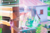 2015-07 林安泰旗袍:DSC_6108.jpg