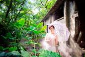 2015-07 桃園神社 婚紗,裸紗,和服:DSC_6899.jpg