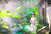 2015-07 桃園神社 婚紗,裸紗,和服:DSC_6881.jpg