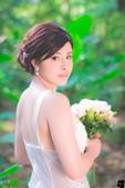 2015-07 桃園神社 婚紗,裸紗,和服:DSC_6979.jpg