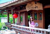 2015-08 林安泰古厝 婚紗:DSC_8723.jpg