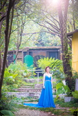 2015-07 蒙馬特婚紗:DSC_7866.jpg