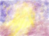 個人畫作:閃1.jpg