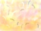 個人畫作:降臨3.jpg