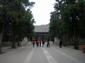 2010-10-17 濟南 曲阜一日遊:IMG_4923.JPG