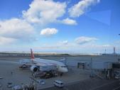 2013-11-26 京都、大阪六日遊 Day 1:02 降落-9.JPG