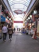2013-11-30 關西賞楓 Day 5 大阪:01 黑門市場-02.JPG
