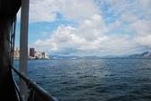 2014-05-26 香港三日遊 Day 2:01 往中環渡輪-03.JPG