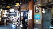 2014-10-20 東京 Day 3 箱根舊街道(甘酒茶屋、見晴茶屋):03 見晴茶屋-28.jpg
