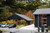 2014-10-21 東京 Day 4 輕井澤:16 星野渡假村-04.JPG