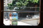 2014-05-27 香港三日遊 Day 3:03 叮噹車-03.JPG