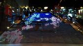 2015-04-14 京都八日遊 Day 4 天橋立、伊根:11 京都車站-06.jpg