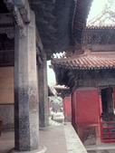 2010-10-17 濟南 曲阜一日遊:IMG_4941.JPG