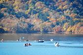 2014-10-24 東京 Day 7 中禪寺湖、華嚴瀑布、半月山、東京晴空塔:01 中襌寺湖-22.JPG