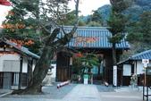 2013-11-29 關西賞楓  Day 4 清水寺:01 清水寺-18.JPG