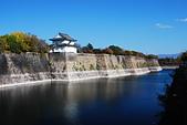 2013-11-30 關西賞楓 Day 5 大阪:04 大阪城公園-05.JPG