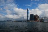 2014-05-26 香港三日遊 Day 2:01 往中環渡輪-04.JPG