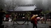 2014-10-21 東京 Day 5 日光:05 二荒山神社-03.jpg