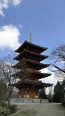 2015-04-14 京都八日遊 Day 4 天橋立、伊根:08 成相寺-16.JPG