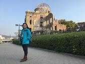 2016-11-17 原爆圓頂、宮島:2016-11-17 08.18.49.jpg