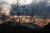 2014-02-15 武陵農場露營、合歡山賞雪:11 合歡山-37.JPG