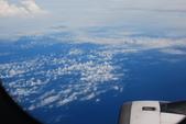 2014-05-25 香港三日遊  Day 1:02 起飛-06.JPG
